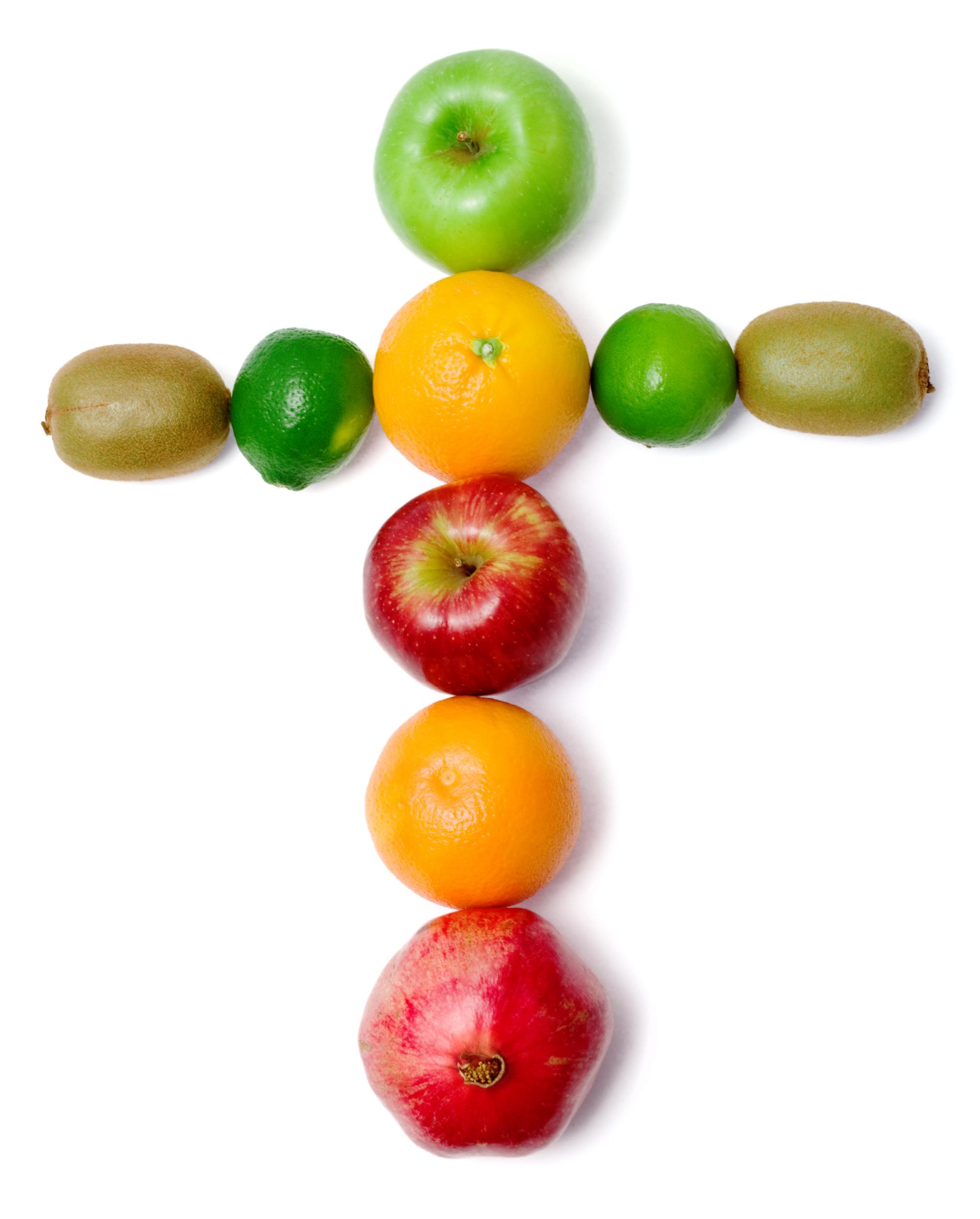 Ernährung, Nahrung, Lebensmittel – und was sie uns als solches verkaufen - Seite 2 Dreamstime_l_8078932