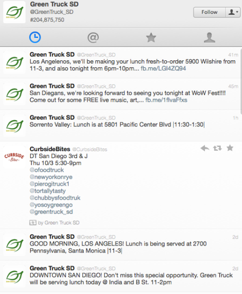 @greentruck_SD tweet